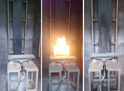 lapp-engineering-mantelmaterial-fuer-schienenfahrzeuge