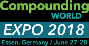 Compounding_World_Expo_18-Banner