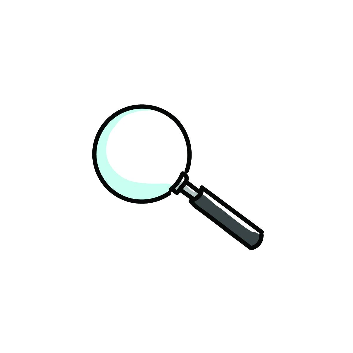 Analyse_Analysis